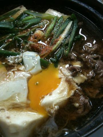 2-10肉豆腐