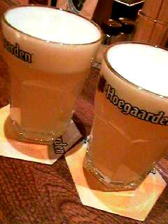 2-21ビール