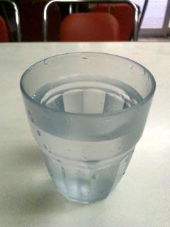 2-23水