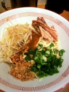2-25乾麺3