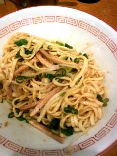 2-25乾麺4