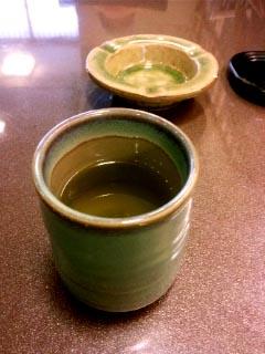 0304茶