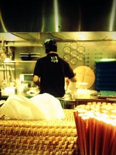 0311厨房s