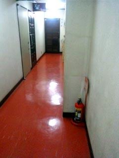 0303廊下