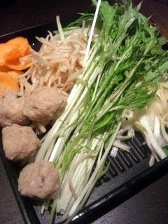 0325野菜