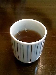 0428茶