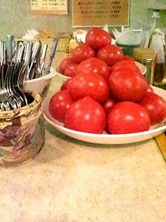 0508トマト