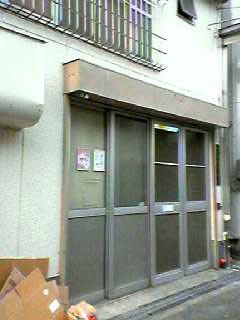 0516建物