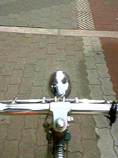 0516自転車