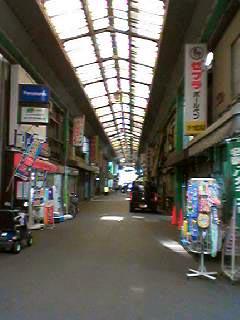 0518商店街