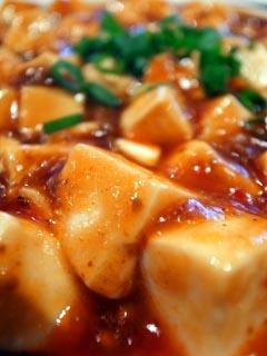 0512豆腐大