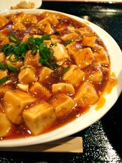 0512麻婆豆腐