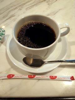 0512コーヒー