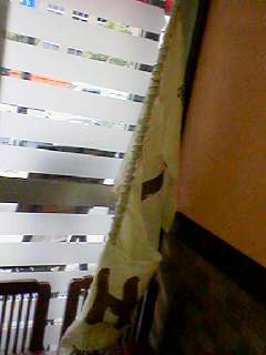 0527暖簾