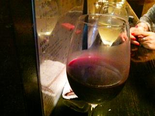 0618ワイン