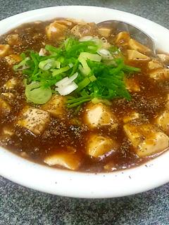 0611麻婆豆腐