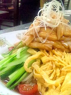 0611冷麺2