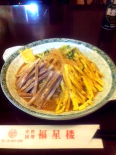 0625冷麺