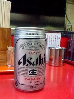 0621ビール