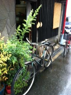 0708自転車