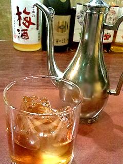0711紹興酒2