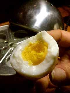 0722ゆで卵2