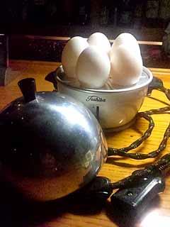 0722卵せっと
