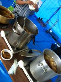 0801鍋