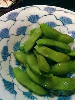 0812枝豆