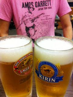 0824ビール