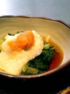 0901小松菜