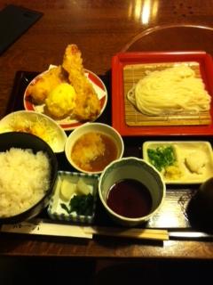 0908定食