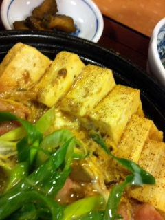 0920豆腐
