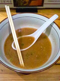 0927スープ