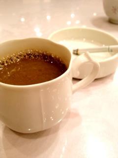 1026コーヒー
