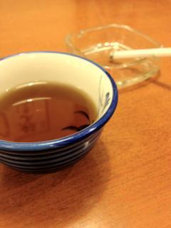 1101茶