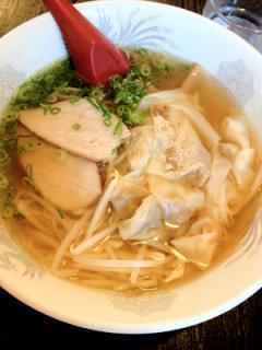 1124ワンタン麺2