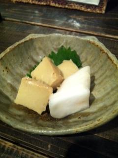 1125豆腐