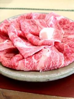 1202肉