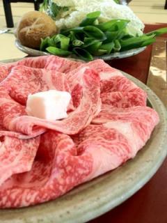1202肉と野菜