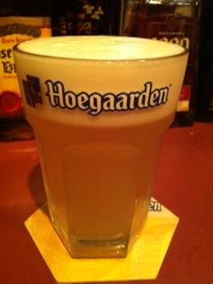 1211ビール