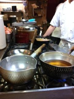 1213厨房