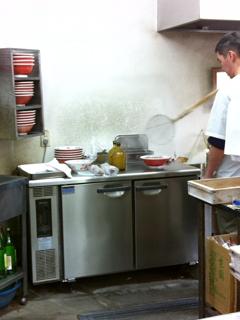 1217厨房