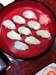 0102寿司