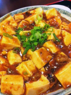 0113麻婆豆腐