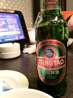 0120ビール