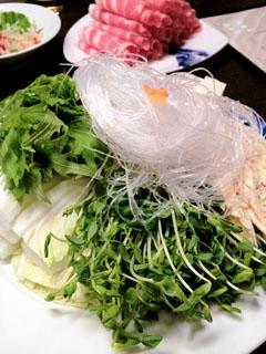 0120野菜
