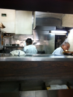 0127厨房