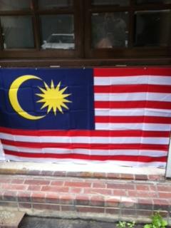 0129旗