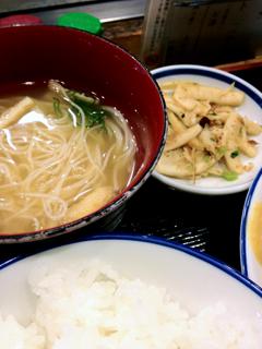 0213煮麺